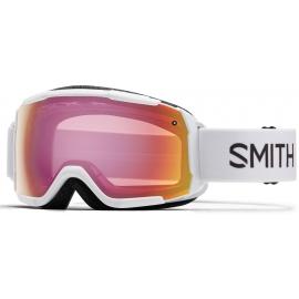 Smith GROM - Lyžiarske okuliare