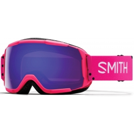 Smith GROM - Juniorské lyžiarske okuliare