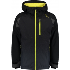 O'Neill PM DOMINANT JACKET