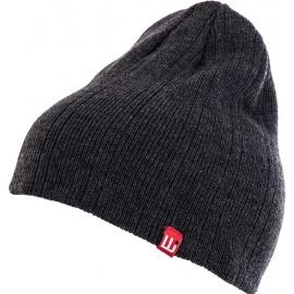 Willard RUDA - Pánska pletená čiapka
