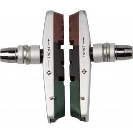 Arcore ABR-1 - Brzdové špalky pre V-brzdy