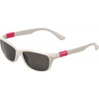 Arcore CAKEWALK - Slnečné okuliare