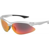 Arcore SLACK - Slnečné okuliare