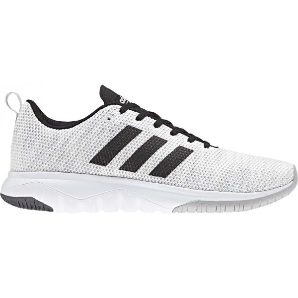 adidas CF SUPERFLEX - Pánska obuv