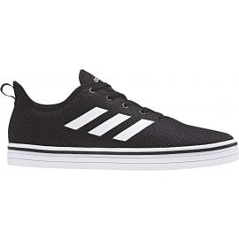 adidas DEFY - Pánska obuv