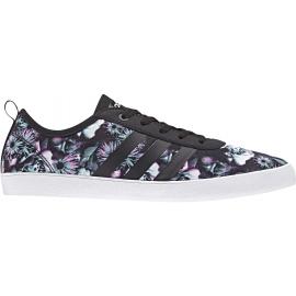 0adf8291bbd5 adidas QT VULC 2.0 W - Dámska voľnočasová obuv