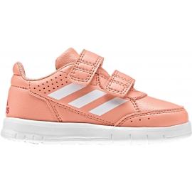 adidas ALTASPORT CF I - Športová detská obuv