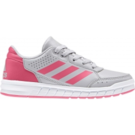 adidas ALTASPORT K - Športová detská obuv