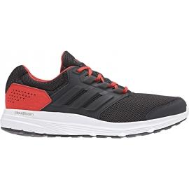 adidas GALAXY 4 M - Pánska bežecká obuv