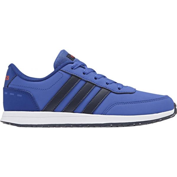 adidas VS SWITCH 2 K - Detská obuv