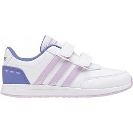 adidas VS SWITCH 2 CMF C - Detská obuv