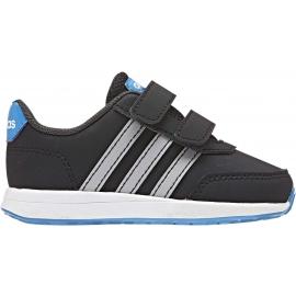 adidas VS SWITCH 2 CMF INF - Detská obuv