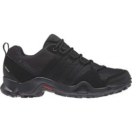 adidas TERREX AX2 CP - Pánska treková obuv