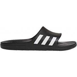 adidas AQUALETTE - Pánske šľapky