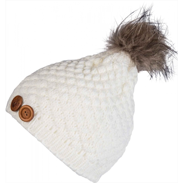 Willard LINDA - Dámska pletená čiapka