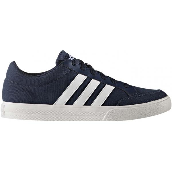 adidas VS SET - Pánska lifestylová obuv