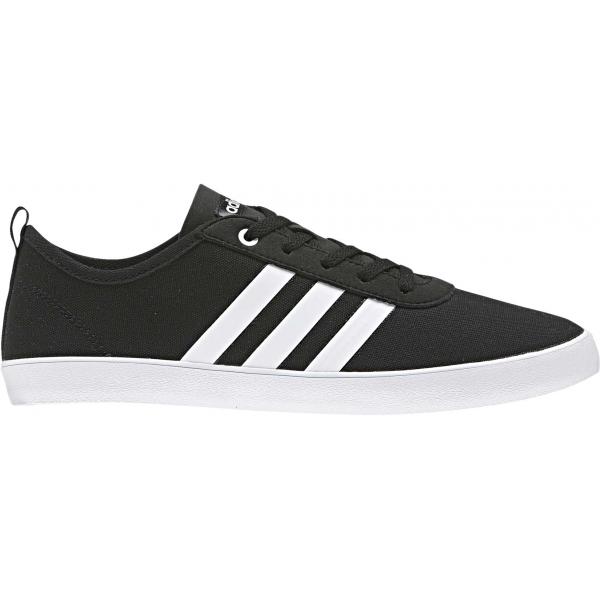 adidas QT VULC 2.0 W - Dámska obuv