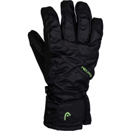 Head LEMON - Pánske lyžiarske rukavice