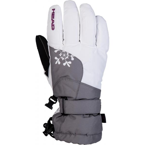 Head GLEN - Dámske lyžiarske rukavice