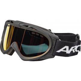 Arcore DEGO - Lyžiarske okuliare
