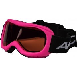 Arcore BAE - Lyžiarske okuliare