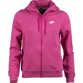 Nike SPORTSWEAR HOODIE W