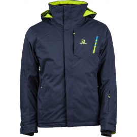 Salomon OPEN JACKET  M