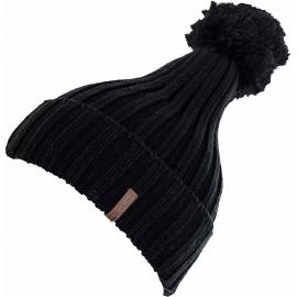 Lewro GABY - Dievčenská pletená čiapka