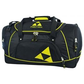 Fischer SPORTBAG 60 - Cestovná taška