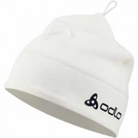 Odlo HAT POLYKNIT LIGHT
