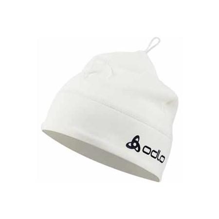 HAT POLYKNIT LIGHT - Športová čiapka - Odlo HAT POLYKNIT LIGHT