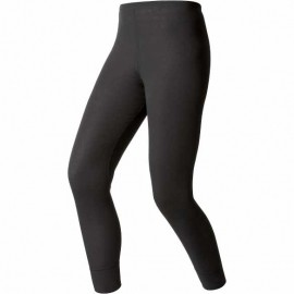 Odlo WARM PANTS LONG