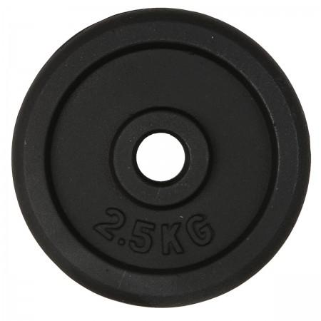 Kotúč - Keller Závažie 1,5 kg