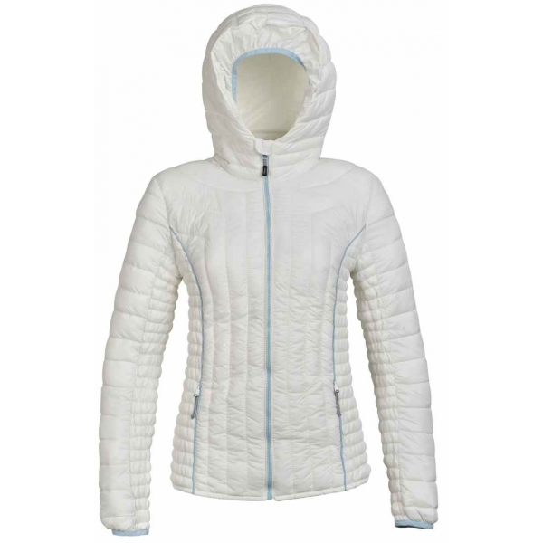 Rock Experience NEW MANASLU W - Dámska zimná bunda