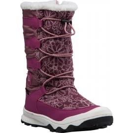 Lewro CORA - Dievčenská zimná obuv