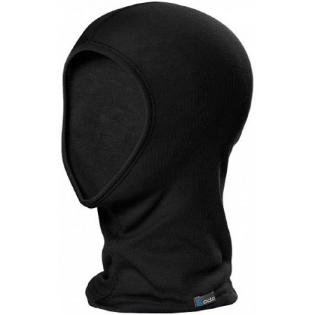 Kukla - Odlo FACE MASK WARM