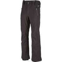 Head GRUS - Pánske lyžiarske nohavice