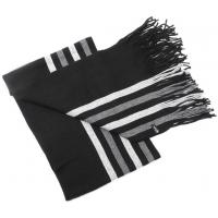 Alice Company ZIMNÝ ŠÁL - Zimný pletený šál