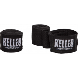 Keller Combative WRAPS
