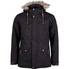 Carra LEON - Pánska zimná bunda