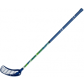 Kensis HORIZON29 - Florbalová hokejka