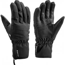 Leki SHAPE S - Pánske zjazdové rukavice