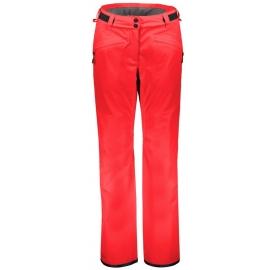 Scott ULTIMATE DRYO 20 W PANT - Dámske lyžiarske nohavice