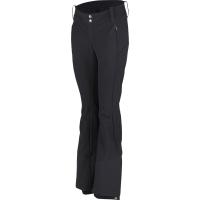 Columbia ROFFE RIDGE PANT - Dámske zimné nohavice
