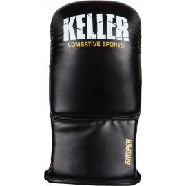Keller Combative BUMPER