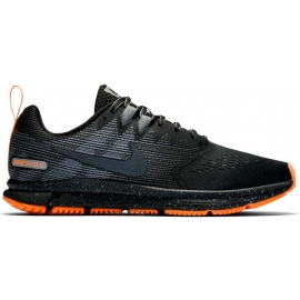 Nike AIR ZOOM SPAN 2 SHIELD M