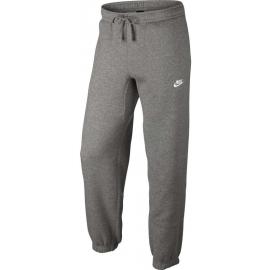Nike PANT CF FLEECE CLUB - Pánske tepláky