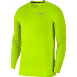 Nike BRTHE RAPID TOP LS