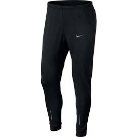 Nike THRMA ESSNTL PANT