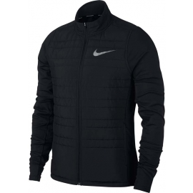 Nike FILLED ESSENTIAL JKT - Pánska bunda